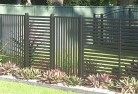 Iron Baron Gates fencing and screens 15