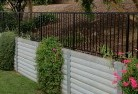 Iron Baron Gates fencing and screens 16