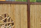 Iron Baron Gates fencing and screens 4