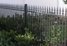 Iron Baron Gates fencing and screens 7
